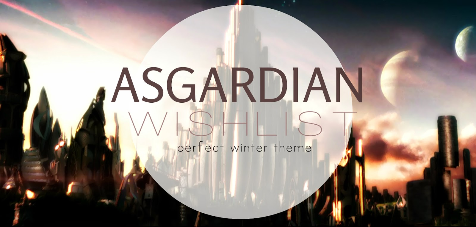 http://kerryshabitat.blogspot.co.uk/2013/12/a-perfect-unique-winter-asgardian.html