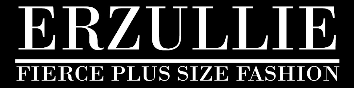 Erzullie Fierce Plus Size Fashion Philippines