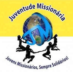 Jovens Evangelizando Jovens...