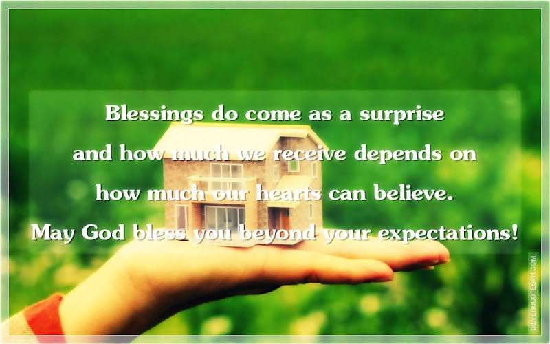 Blessings Do Come As Surprise, Picture Quotes, Love Quotes, Sad Quotes, Sweet Quotes, Birthday Quotes, Friendship Quotes, Inspirational Quotes, Tagalog Quotes