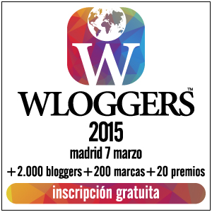 WLOGGERS 2015