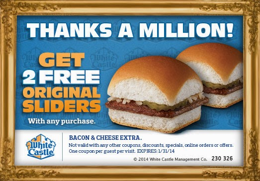 https://cravernation.whitecastle.com/FB/OneMillionFan/Assets/Images/FreeSliderCoupon.jpg