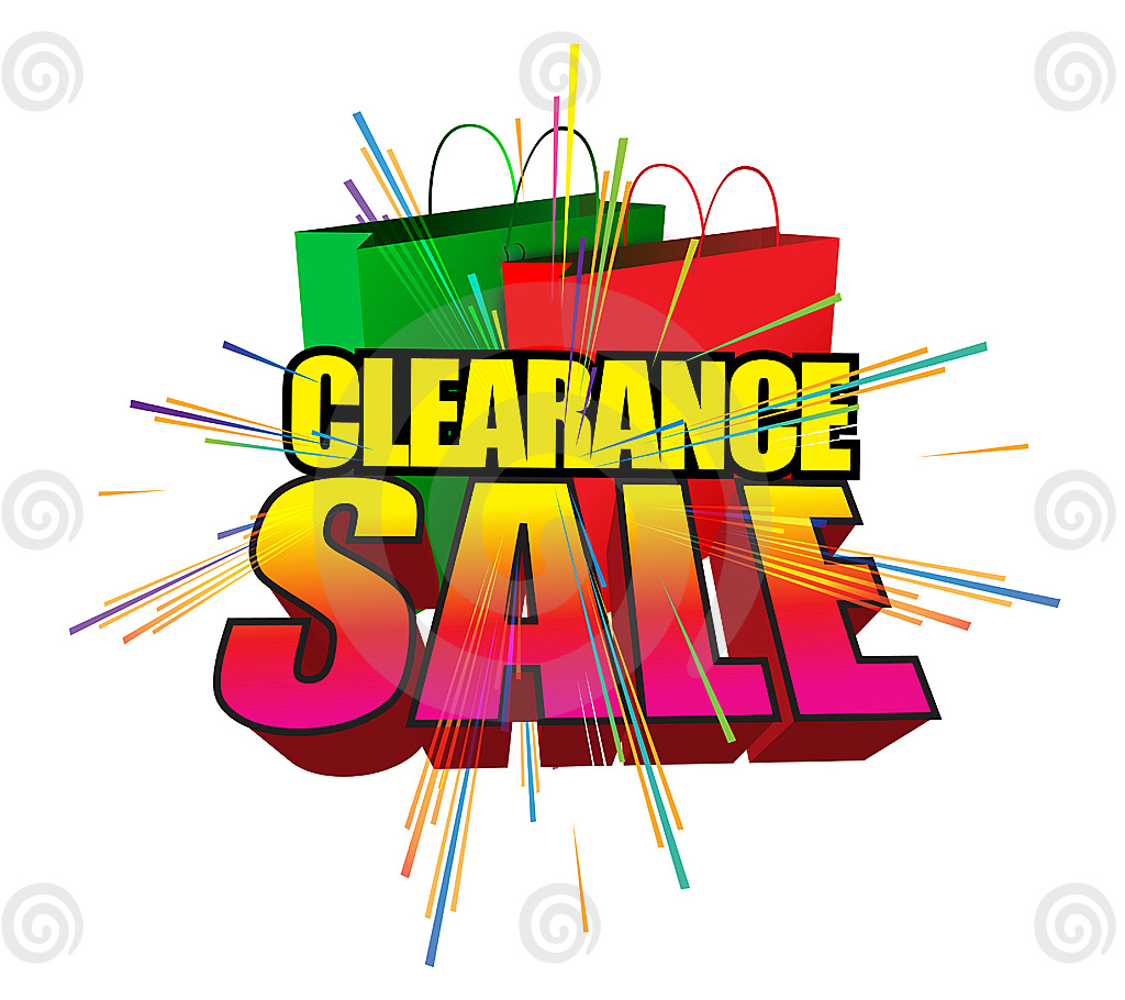 http://1.bp.blogspot.com/-GR61GMp28zA/UBdTpD5TQoI/AAAAAAAABwk/zT13y35XEOg/s1600/clearance-sale-1.jpg