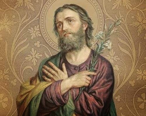 MARÇO: mês dedicado a São José