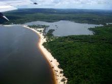 Amazônia-liberosocial