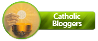 Saint Blogs Parish