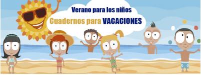 http://www.orientacionandujar.es/2014/06/18/recuperacion-verano-primaria-5o-y-6o-recopilacion-de-materiales-repaso/