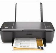 kenapa cartridge printer HP tidak terbaca