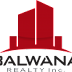 Staff Administrasi/Akuntan Balwana Realty Inc.