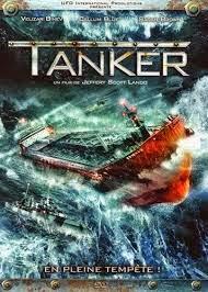 Assistir Filme Tanker Resquícios de uma Guerra Dublado Online