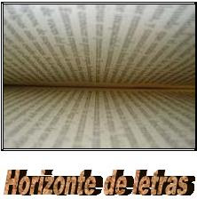 Revista HORIZONTE DE LETRAS