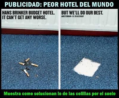 negocio-peor-hotel-publicidad