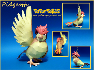 how to make hack zapdos to come pokemon