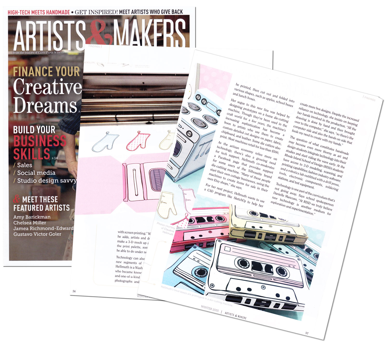 http://1.bp.blogspot.com/-GRD-eA-k8x0/VSV7jUPxz8I/AAAAAAAAEds/3TIDjooKmM8/s1600/artistsandmakers_magazine.jpg