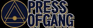 Berita Musik Dan Entertainment - Press Of Gang