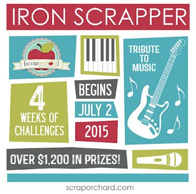 http://scraporchard.com/blog/iron-scrapper-2015-its-almost-time/