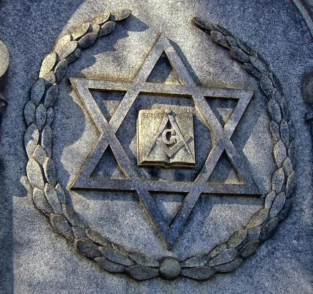 Exposing Deception Winners Chapel Glorify Satan Illuminati