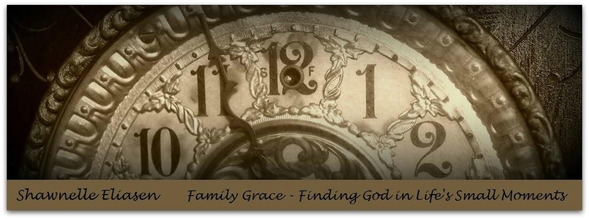 Family Grace