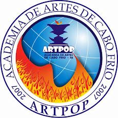 Academia de Artes de Cabo Frio e Região