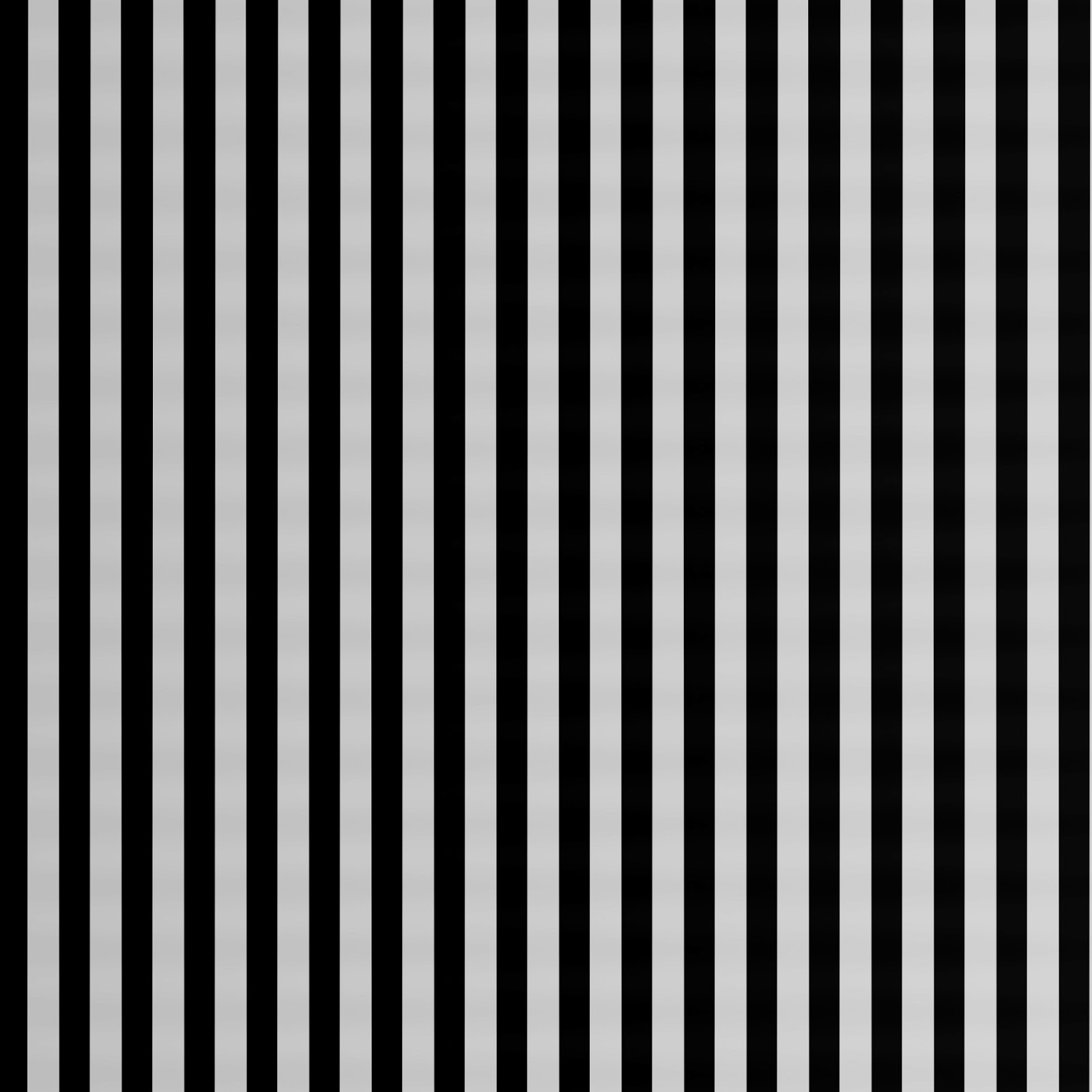 Gray And Black Stripes Images & Pictures - Becuo