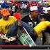 Tragedi Flashmob berdarah : INI KALI LAH VS LAIN KALI LAH