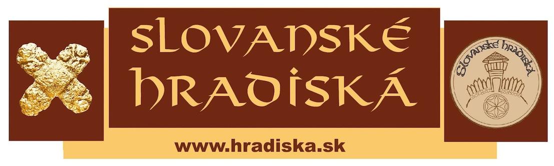 Novinky Hradiská
