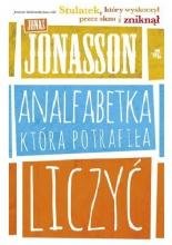 http://www.empik.com/analfabetka-ktora-potrafila-liczyc-jonasson-jonas,p1105475481,ebooki-i-mp3-p