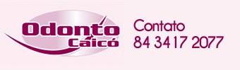 http://sistemacaico.com/odonto/index.html
