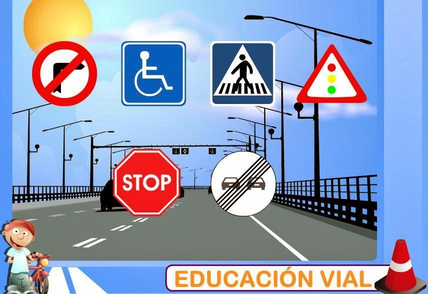 http://www.educapeques.com/videos-educacion-y-seguridad-vial-para-ninos/portal.php