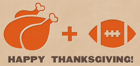 Image result for thanksgiving nfl