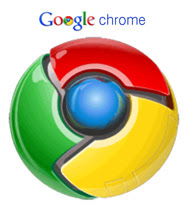 Use como navegador Google Chrome