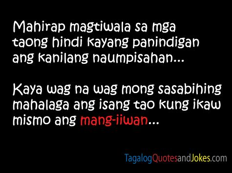 Love Picture Quotes on Tagalog Quotes Images   2