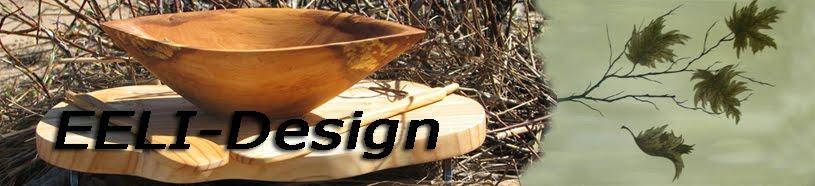 EELI-Design