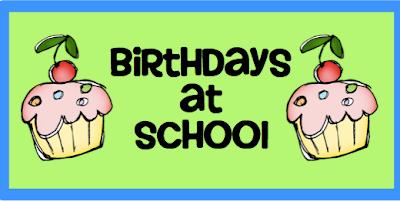http://teach123-school.blogspot.com/