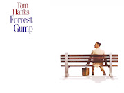 Revue Movie: Forrest Gump