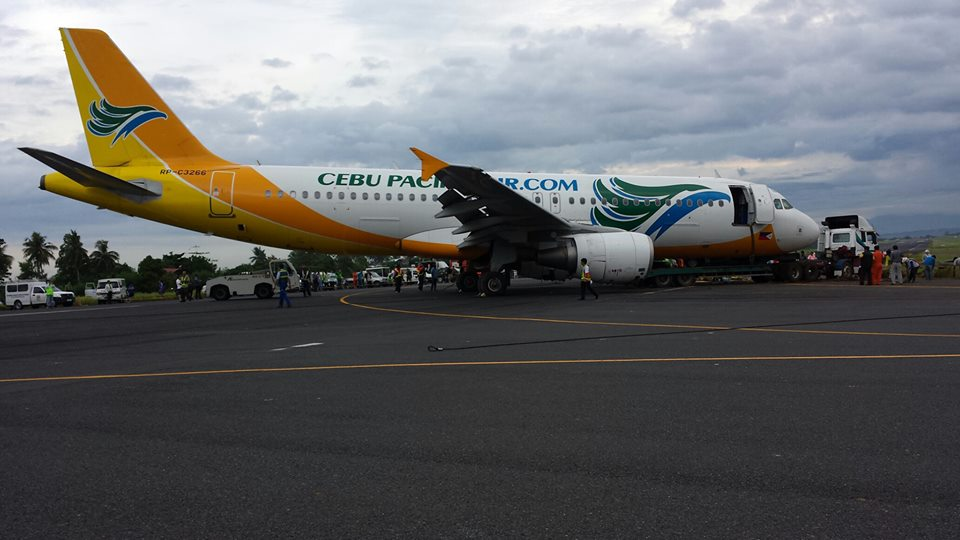 marketing plan of cebu pacific and philippine airlines Round trip airfare via cebu pacific 7kg carry on baggage 15kg roundtrip check in baggage airport terminal  philippine travel tax (php 1,62000) personal expenses during the tour  travel time marketing services 218-9113.