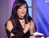برنامج كلام فى سرك مع راغدة شلهوب - حلقة الأحد 25 يناير 2015