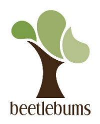 Beetlebums