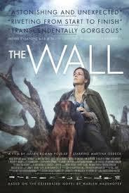 Duvar-The Wall (2012)izle