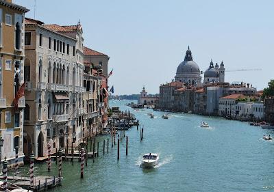 5 Daftar Objek Wisata Di Italia Yang Menarik Dan Wajib Dikunjungi
