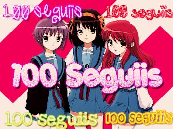 100 seguis