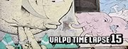 ÚLTIMO VIDEO time lapse: VALPO TIME LAPSE 15
