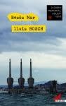 'Besòs Mar (Lluís Bosch)'