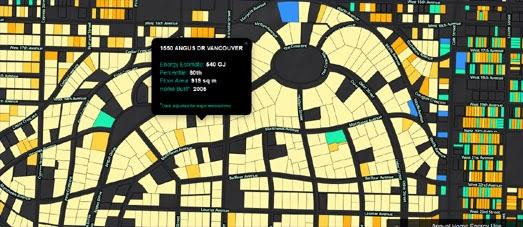 Fiji: Free vector map Fiji, Adobe Illustrator, download now maps vector clipart