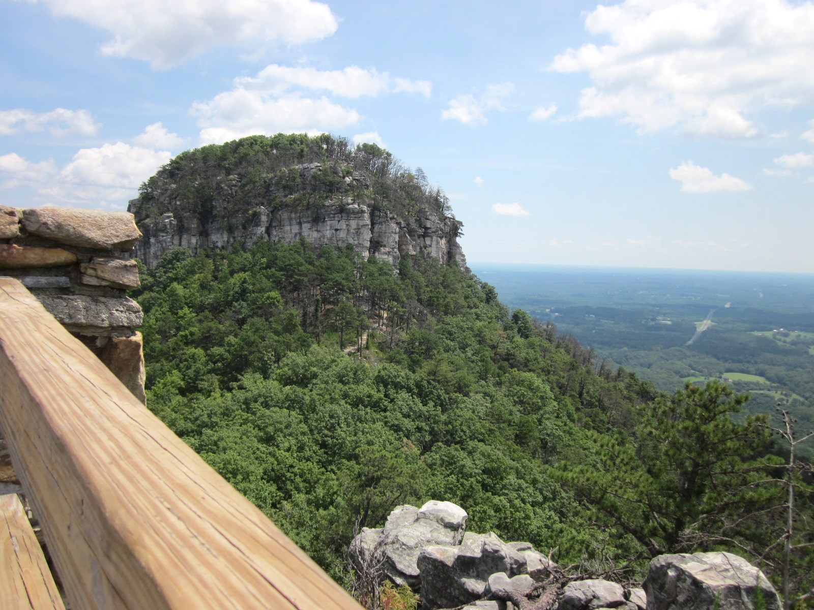 Hotels Pilot Mountain N C Usa Today