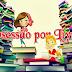 TAG: Obsessão por Livros