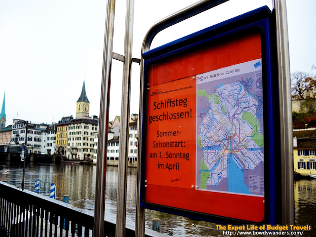 Profanity-Obsession-in-Limmatquai-Zurich-Switzerland-|-The-Expat-Life-Of-Budget-Travels