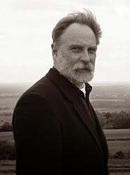 Stefan Chwin - Autor
