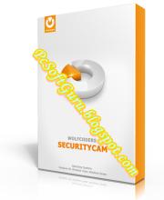 SecurityCam 1.6.0.8 Download