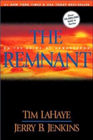 LaHaye Remnant